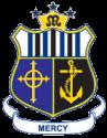 St Teresa's School school logo